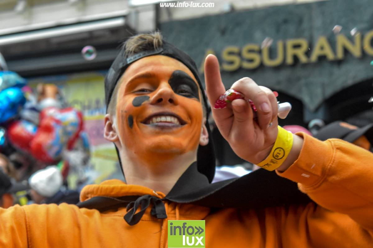 images/2019BastogneCarnaval/vincent/Carnaval-Bastogne3286
