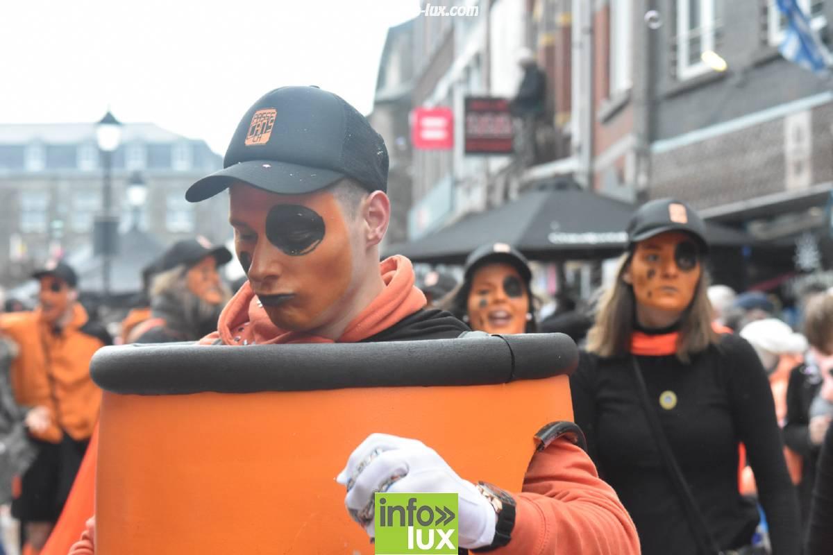 images/2019BastogneCarnaval/vincent/Carnaval-Bastogne3287