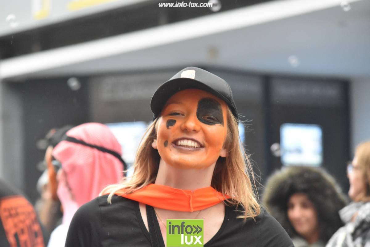 images/2019BastogneCarnaval/vincent/Carnaval-Bastogne3288