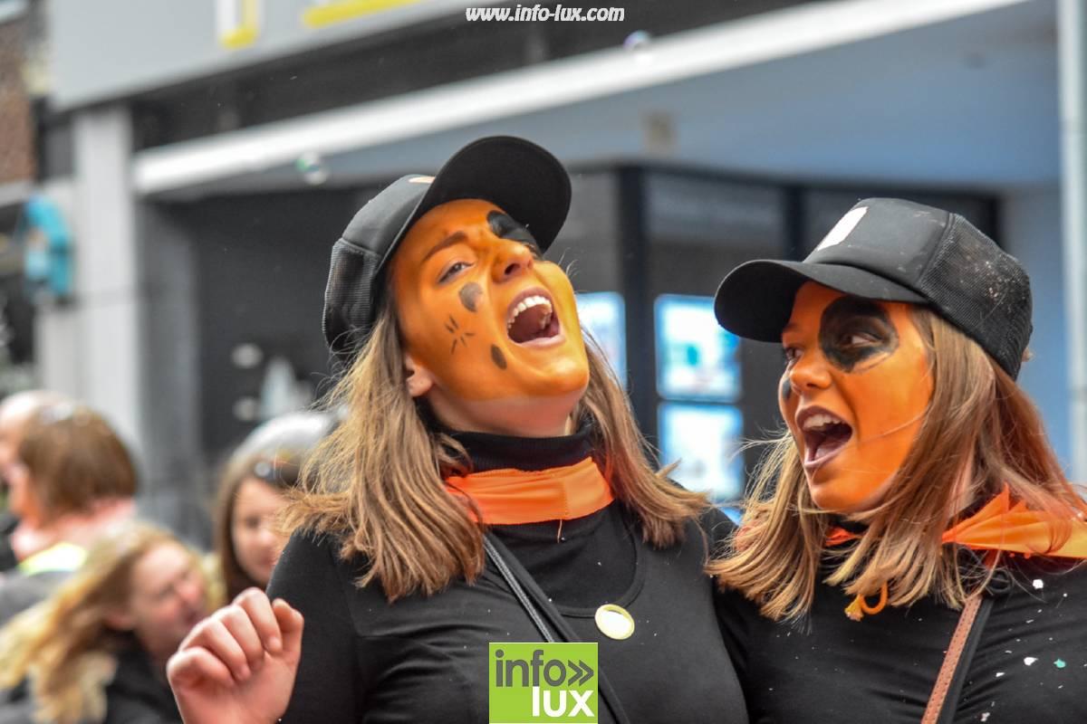 images/2019BastogneCarnaval/vincent/Carnaval-Bastogne3290