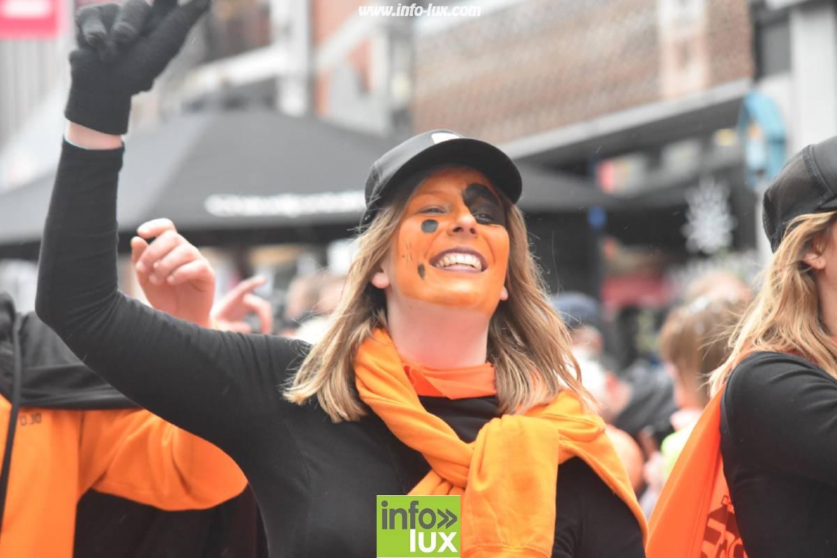 images/2019BastogneCarnaval/vincent/Carnaval-Bastogne3291