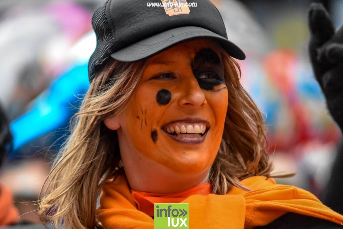images/2019BastogneCarnaval/vincent/Carnaval-Bastogne3292