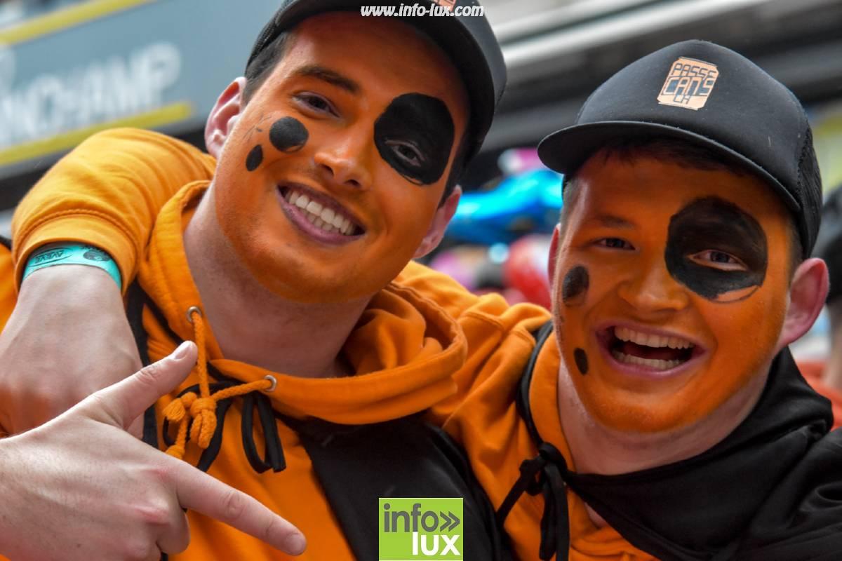 images/2019BastogneCarnaval/vincent/Carnaval-Bastogne3294