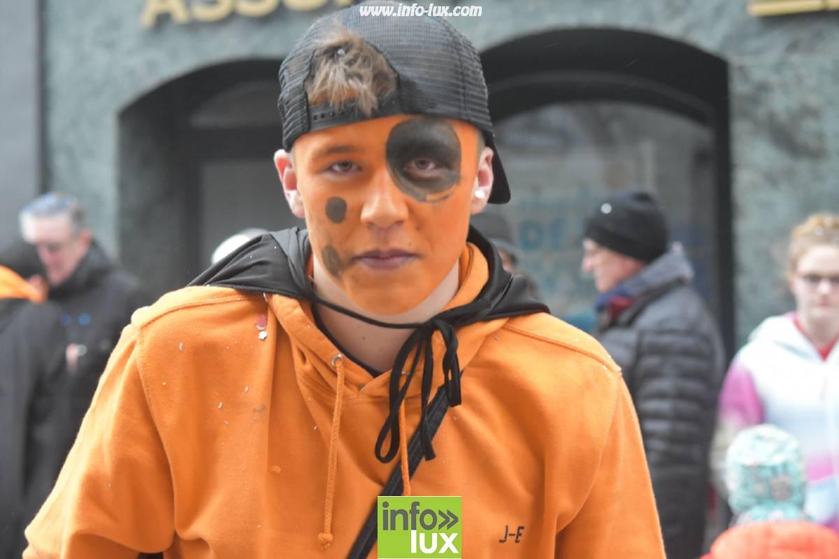 images/2019BastogneCarnaval/vincent/Carnaval-Bastogne3295