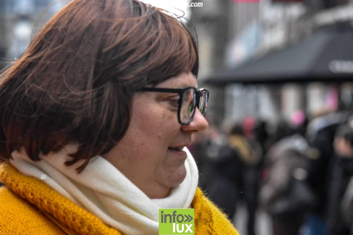images/2019BastogneCarnaval/vincent/Carnaval-Bastogne3299