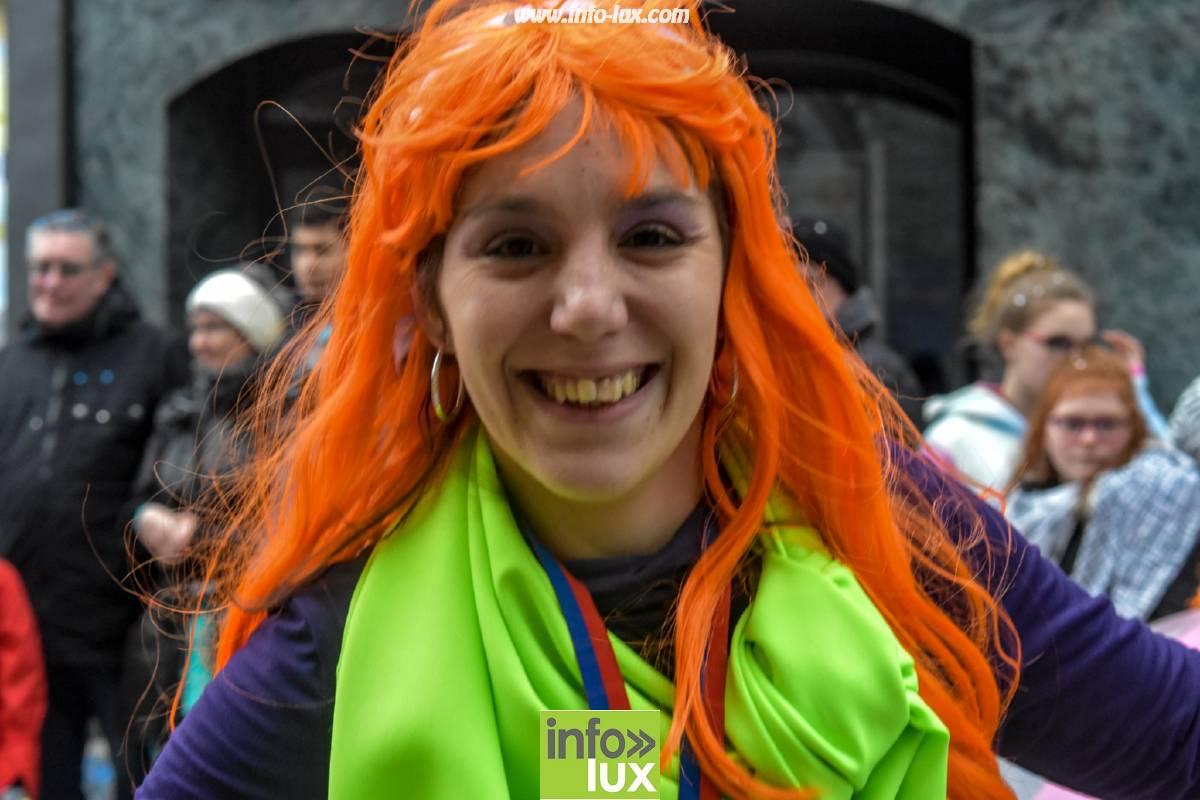 images/2019BastogneCarnaval/vincent/Carnaval-Bastogne3301