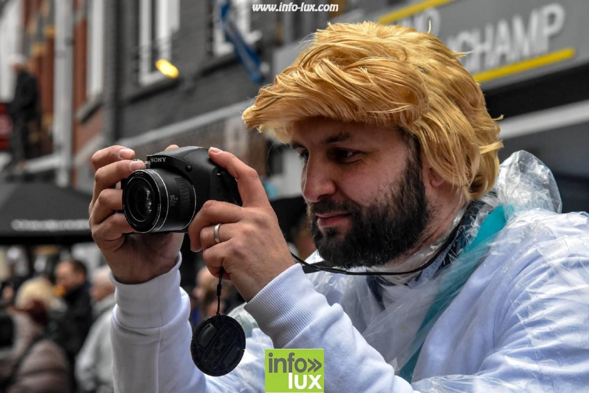 images/2019BastogneCarnaval/vincent/Carnaval-Bastogne3303