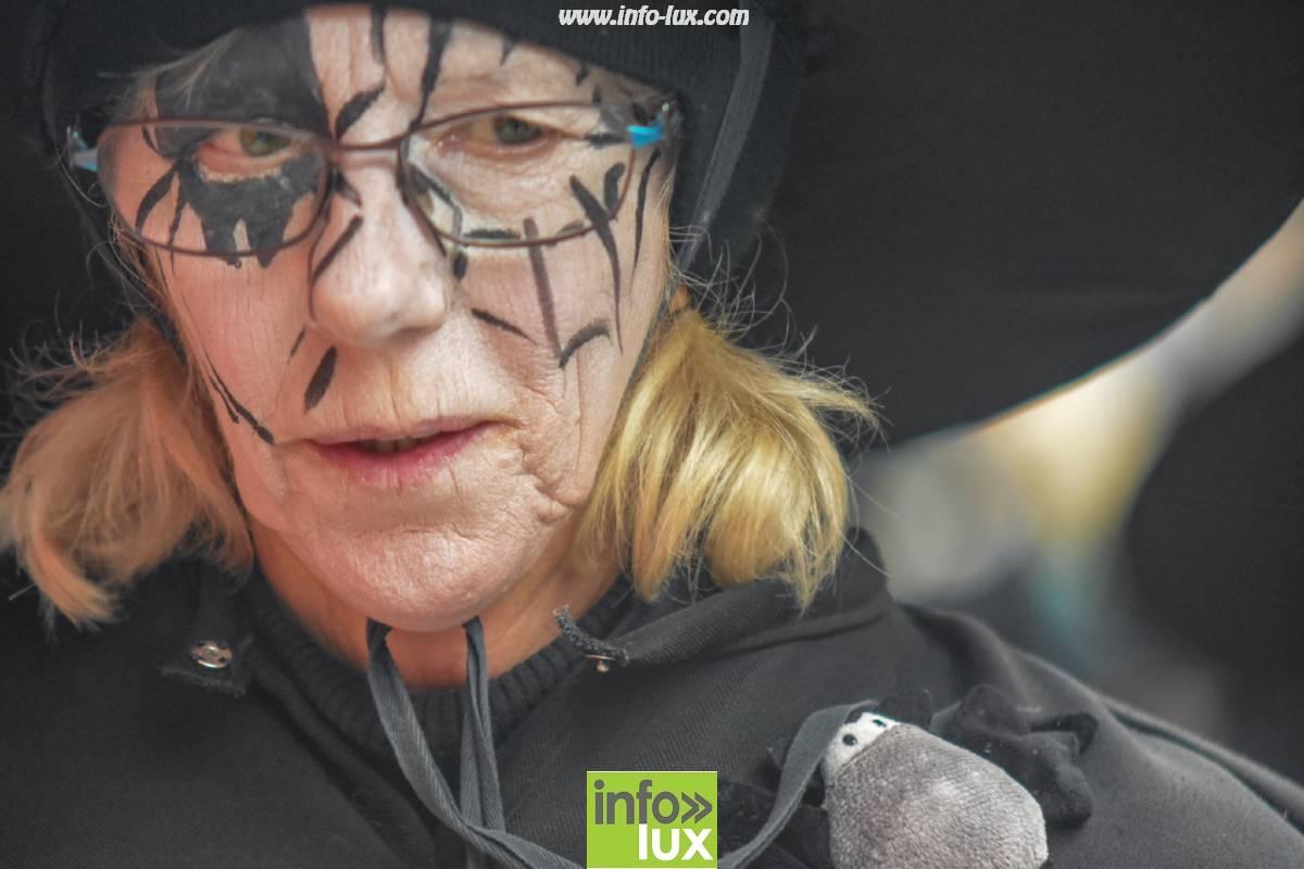 images/2019BastogneCarnaval/vincent/Carnaval-Bastogne3305