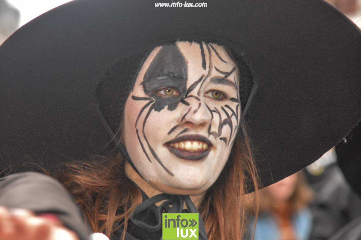 images/2019BastogneCarnaval/vincent/Carnaval-Bastogne3306