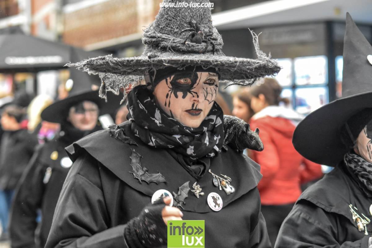 images/2019BastogneCarnaval/vincent/Carnaval-Bastogne3308