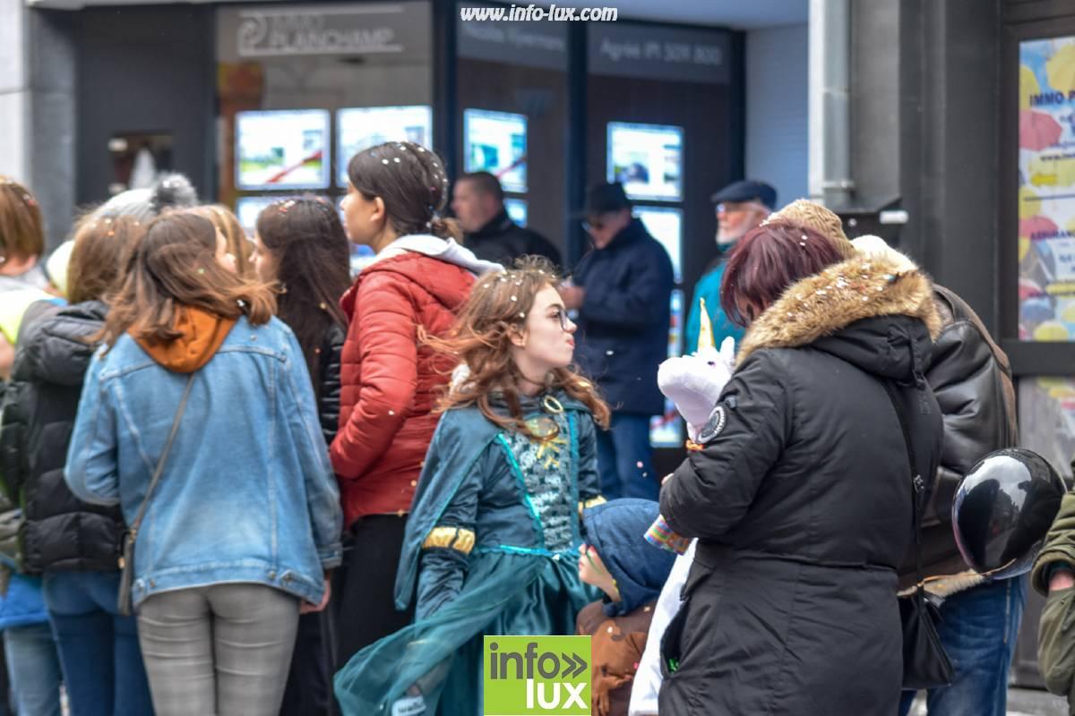 images/2019BastogneCarnaval/vincent/Carnaval-Bastogne3310