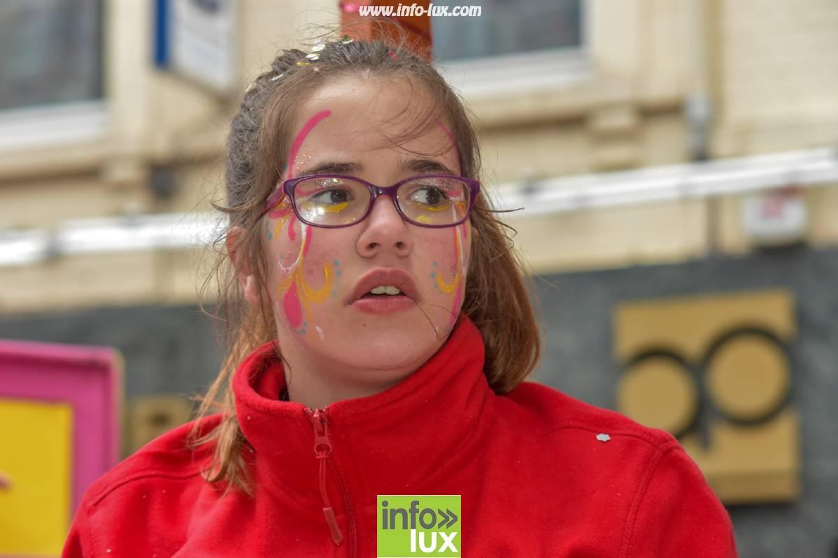 images/2019BastogneCarnaval/vincent/Carnaval-Bastogne3311