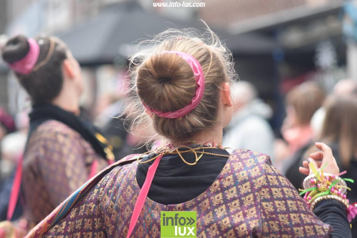 images/2019BastogneCarnaval/vincent/Carnaval-Bastogne3313