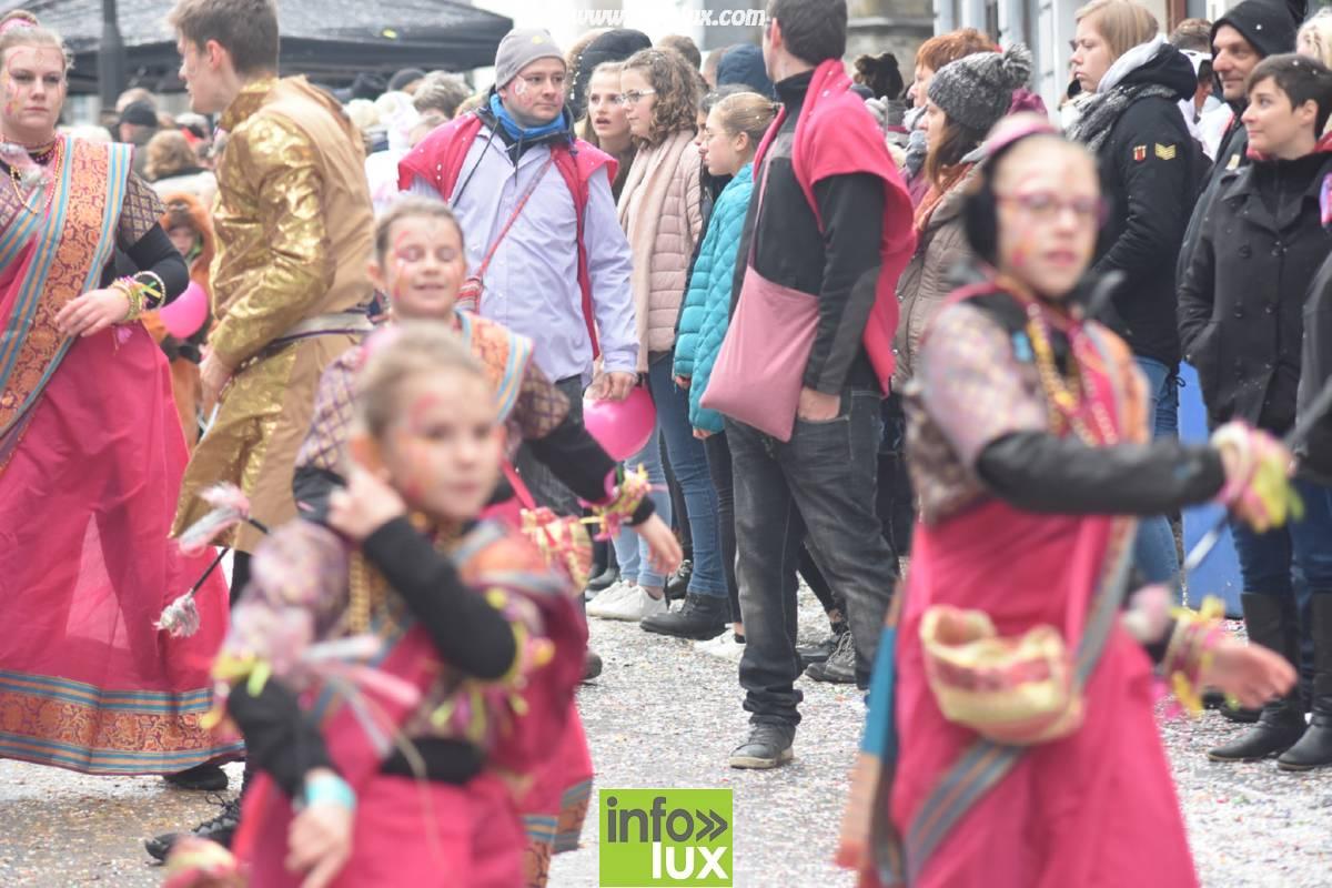 images/2019BastogneCarnaval/vincent/Carnaval-Bastogne3314