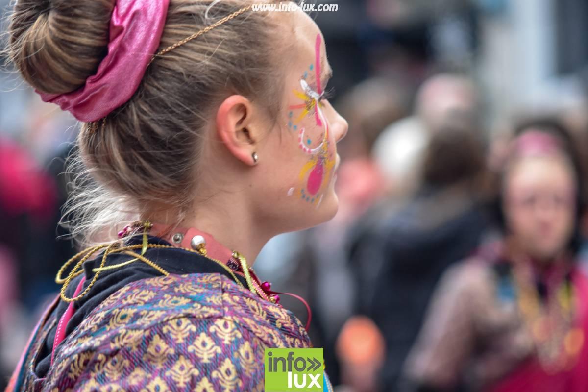 images/2019BastogneCarnaval/vincent/Carnaval-Bastogne3315