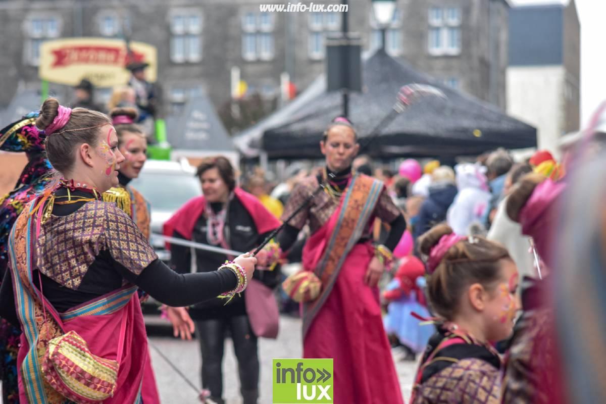 images/2019BastogneCarnaval/vincent/Carnaval-Bastogne3316