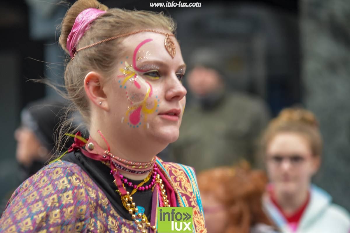 images/2019BastogneCarnaval/vincent/Carnaval-Bastogne3318