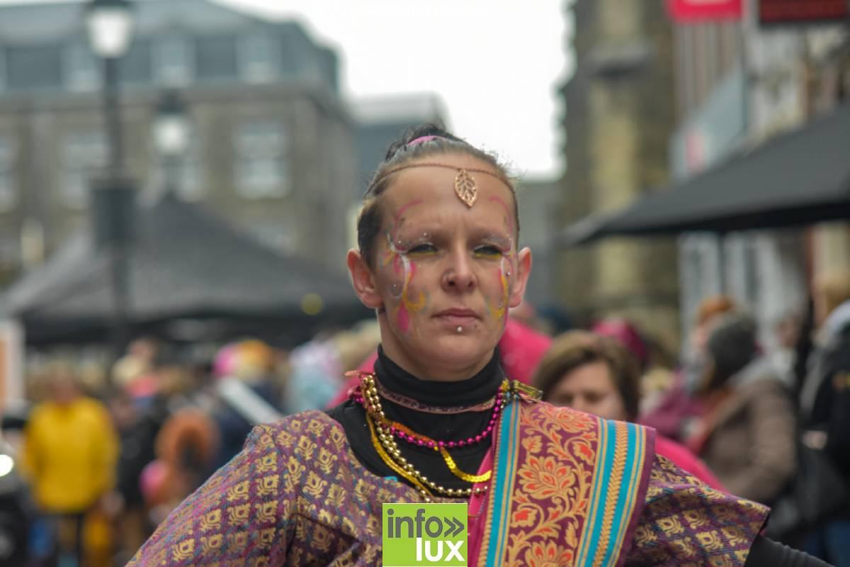 images/2019BastogneCarnaval/vincent/Carnaval-Bastogne3319