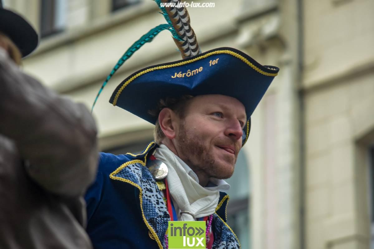 images/2019BastogneCarnaval/vincent/Carnaval-Bastogne3321