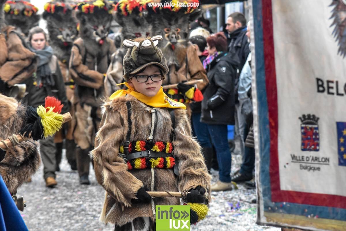 images/2019BastogneCarnaval/vincent/Carnaval-Bastogne3325