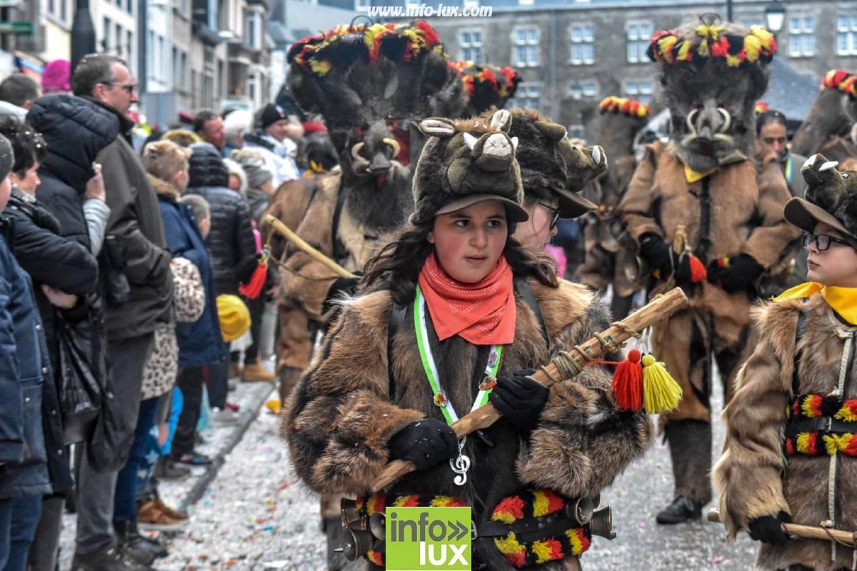 images/2019BastogneCarnaval/vincent/Carnaval-Bastogne3326