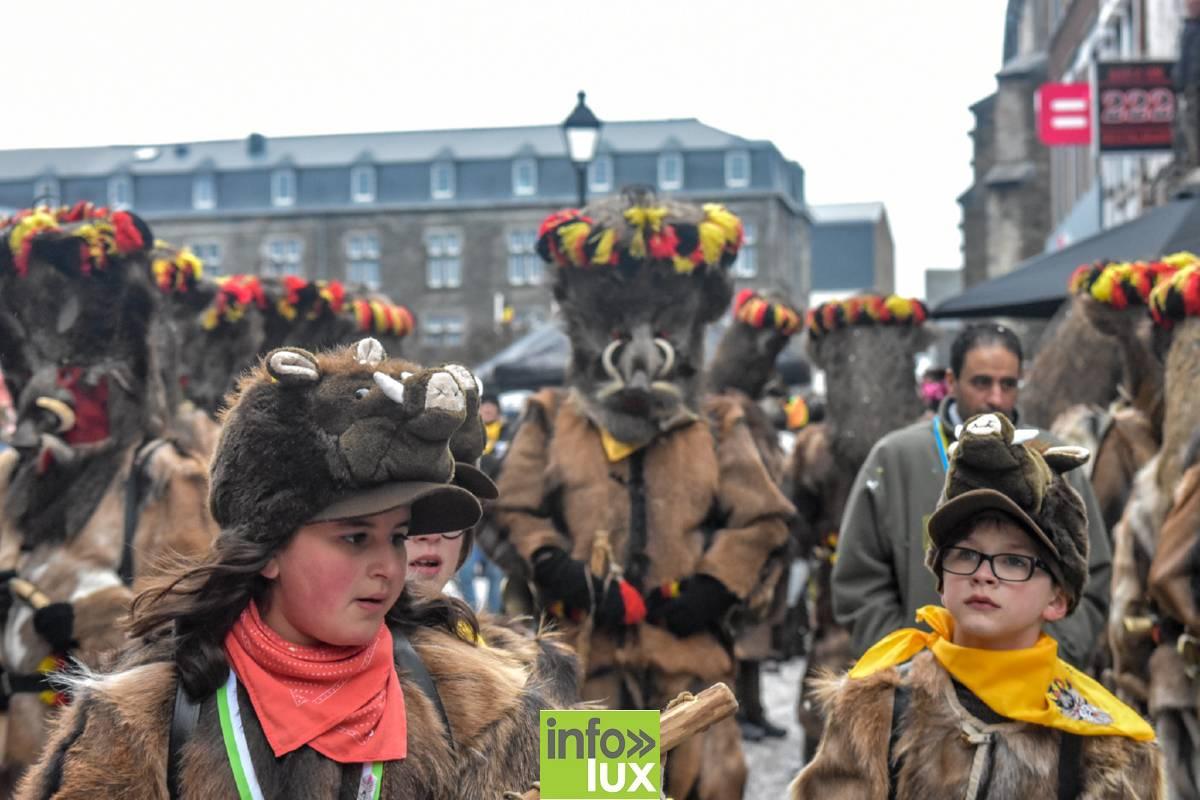 images/2019BastogneCarnaval/vincent/Carnaval-Bastogne3327