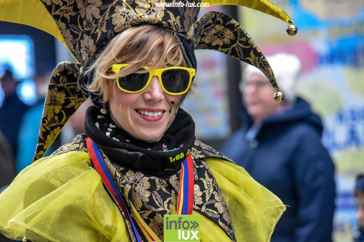 images/2019BastogneCarnaval/vincent/Carnaval-Bastogne3328
