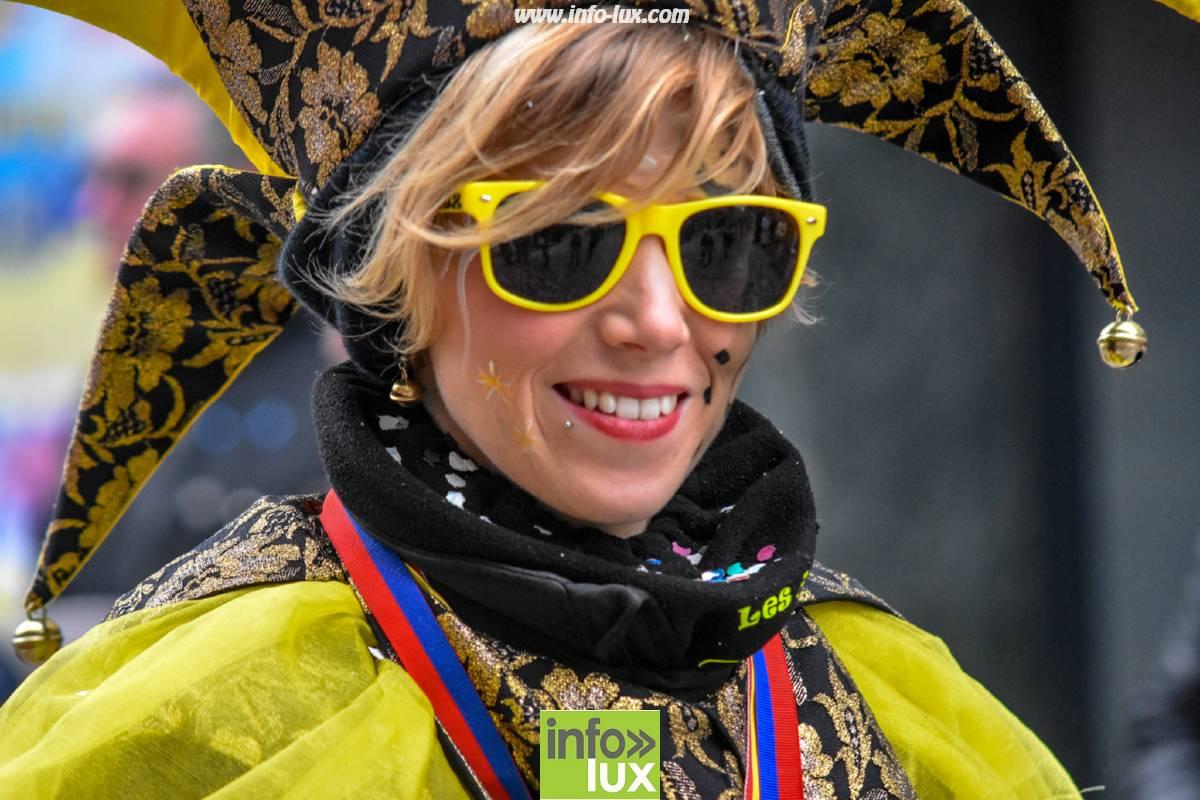 images/2019BastogneCarnaval/vincent/Carnaval-Bastogne3329