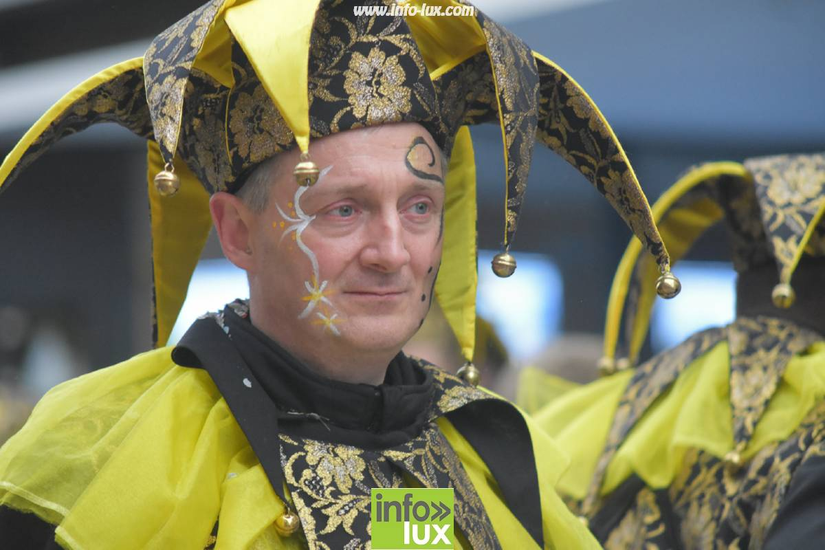 images/2019BastogneCarnaval/vincent/Carnaval-Bastogne3330