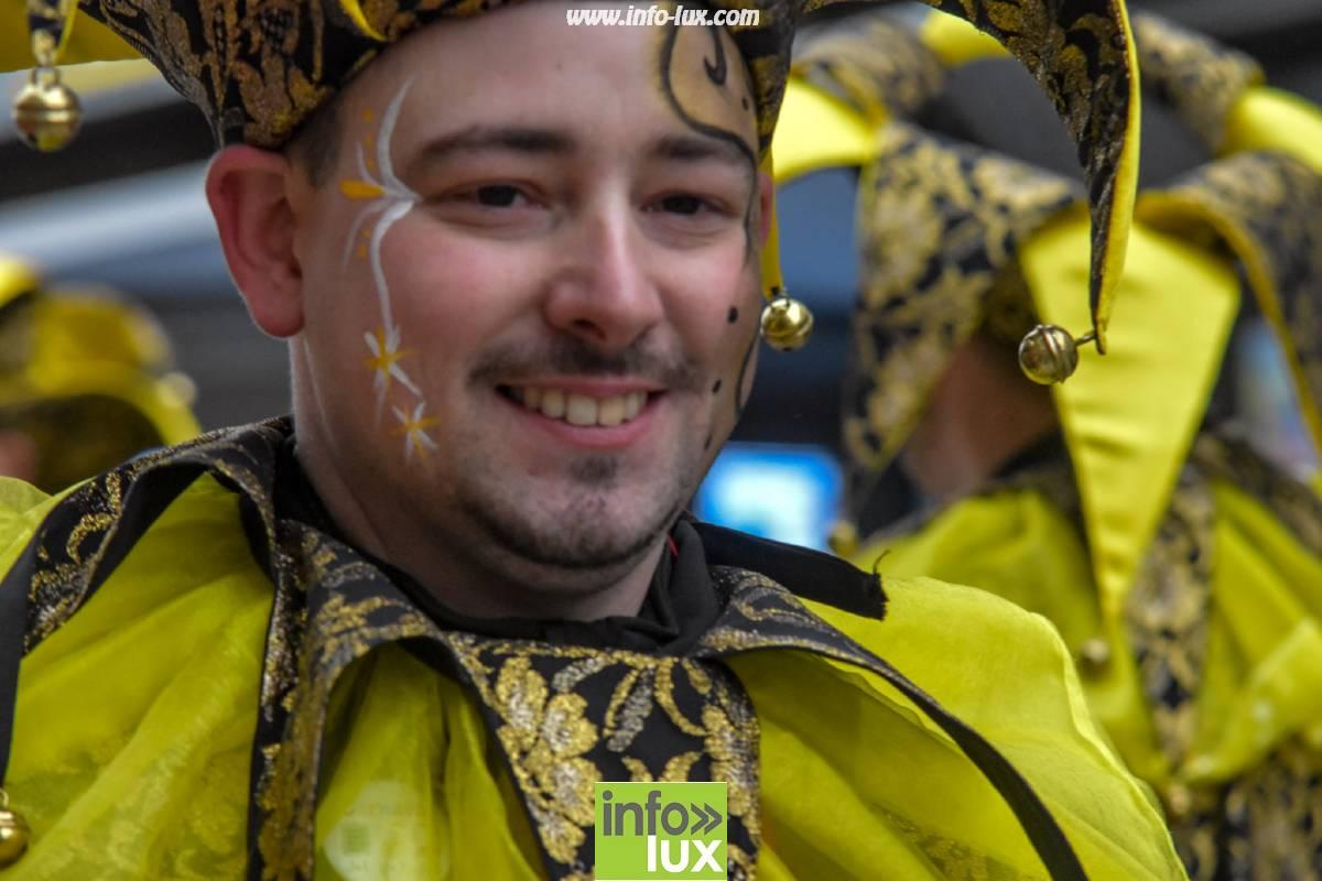 images/2019BastogneCarnaval/vincent/Carnaval-Bastogne3332