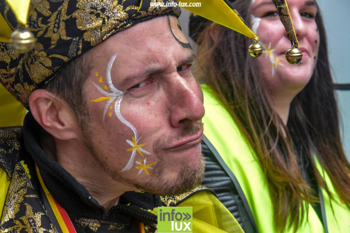 images/2019BastogneCarnaval/vincent/Carnaval-Bastogne3333