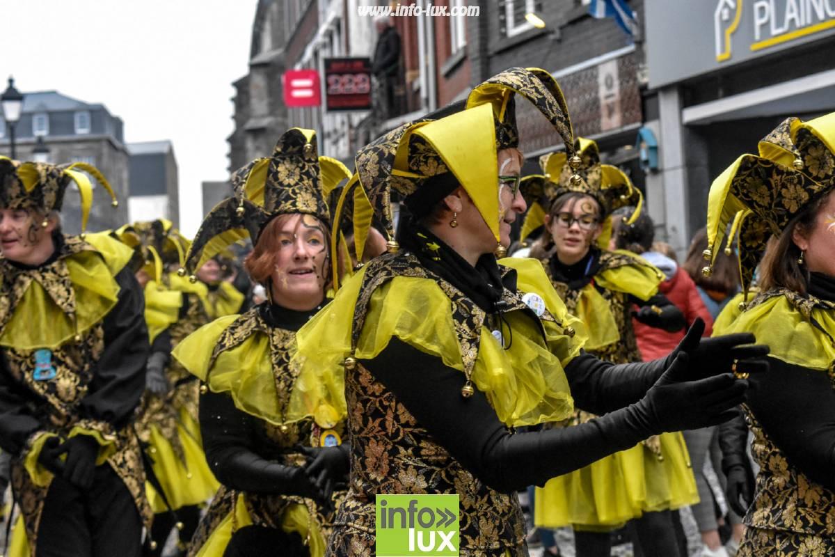 images/2019BastogneCarnaval/vincent/Carnaval-Bastogne3334