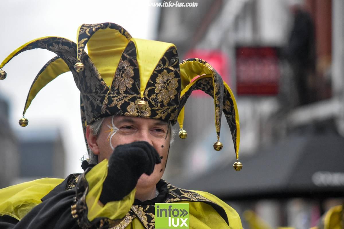 images/2019BastogneCarnaval/vincent/Carnaval-Bastogne3335