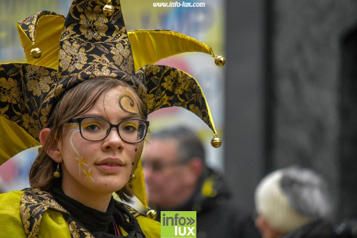 images/2019BastogneCarnaval/vincent/Carnaval-Bastogne3336