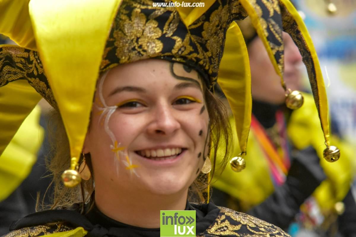 images/2019BastogneCarnaval/vincent/Carnaval-Bastogne3337