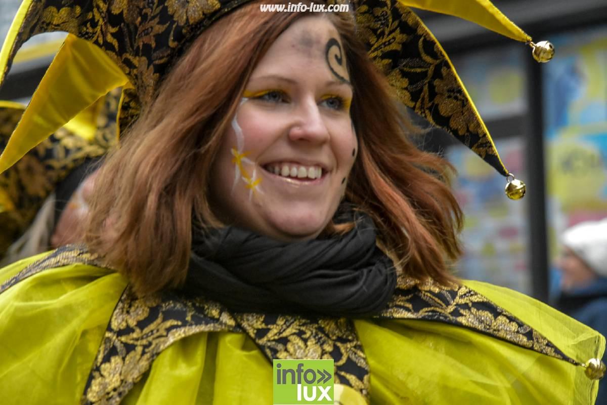 images/2019BastogneCarnaval/vincent/Carnaval-Bastogne3338