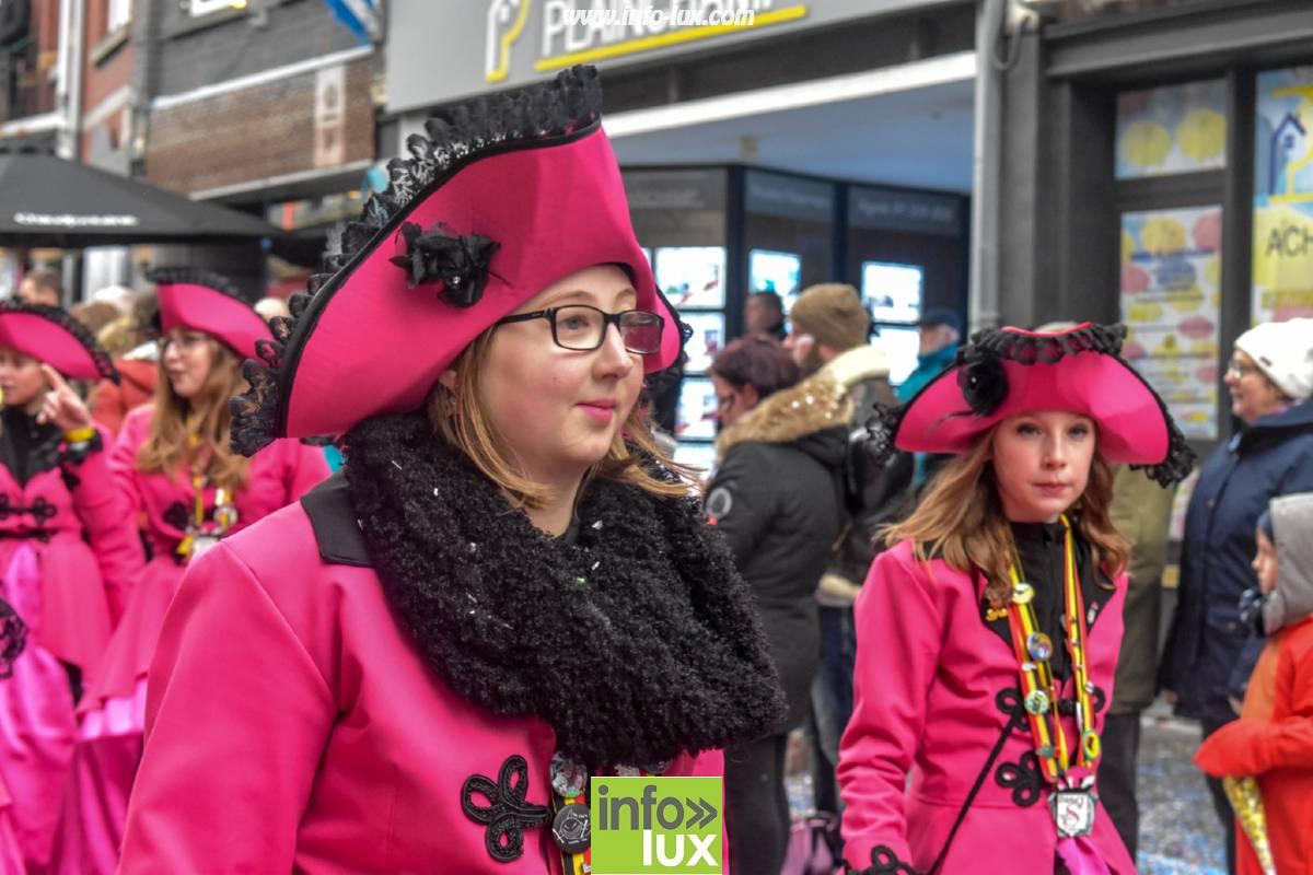 images/2019BastogneCarnaval/vincent/Carnaval-Bastogne3340