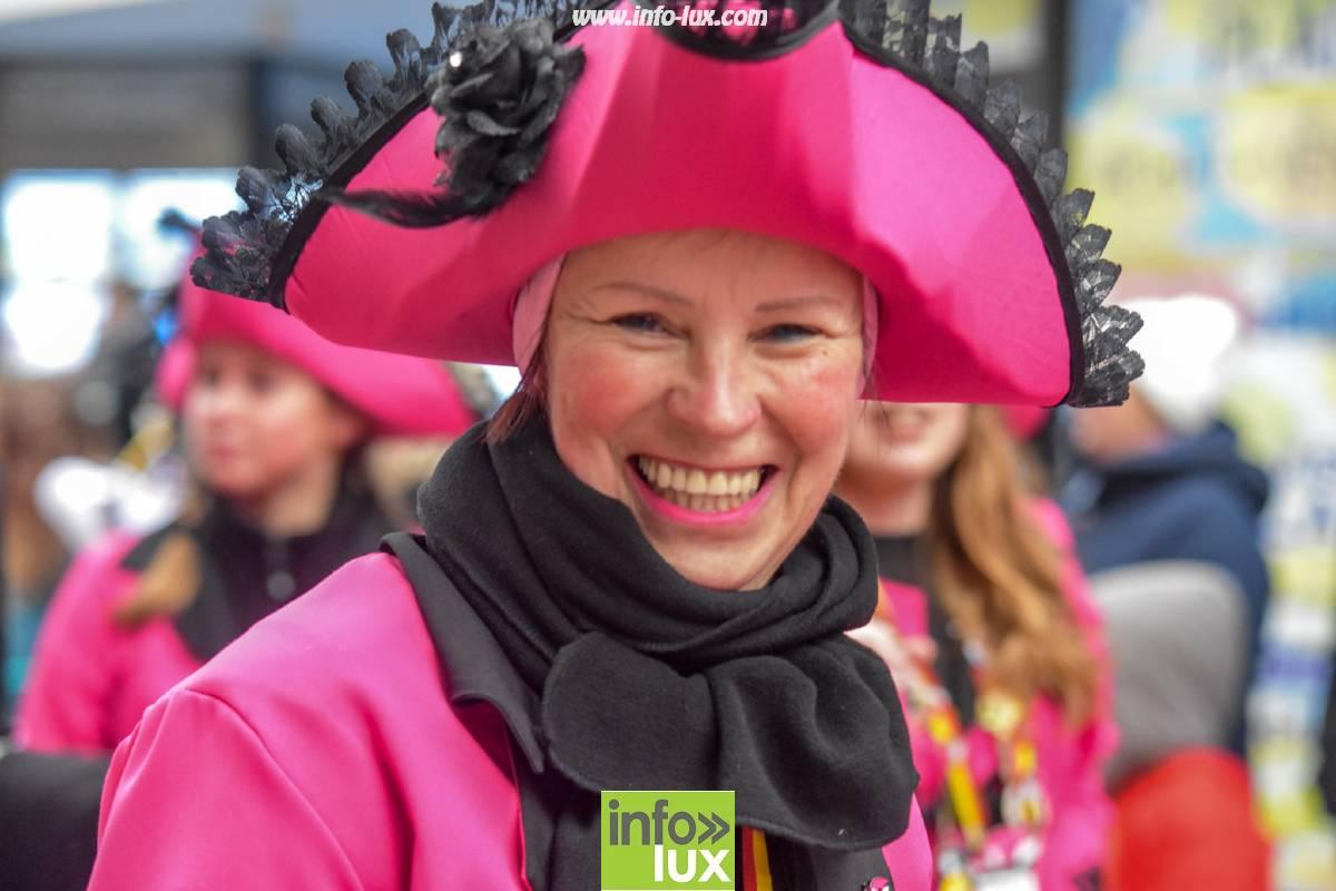 images/2019BastogneCarnaval/vincent/Carnaval-Bastogne3341