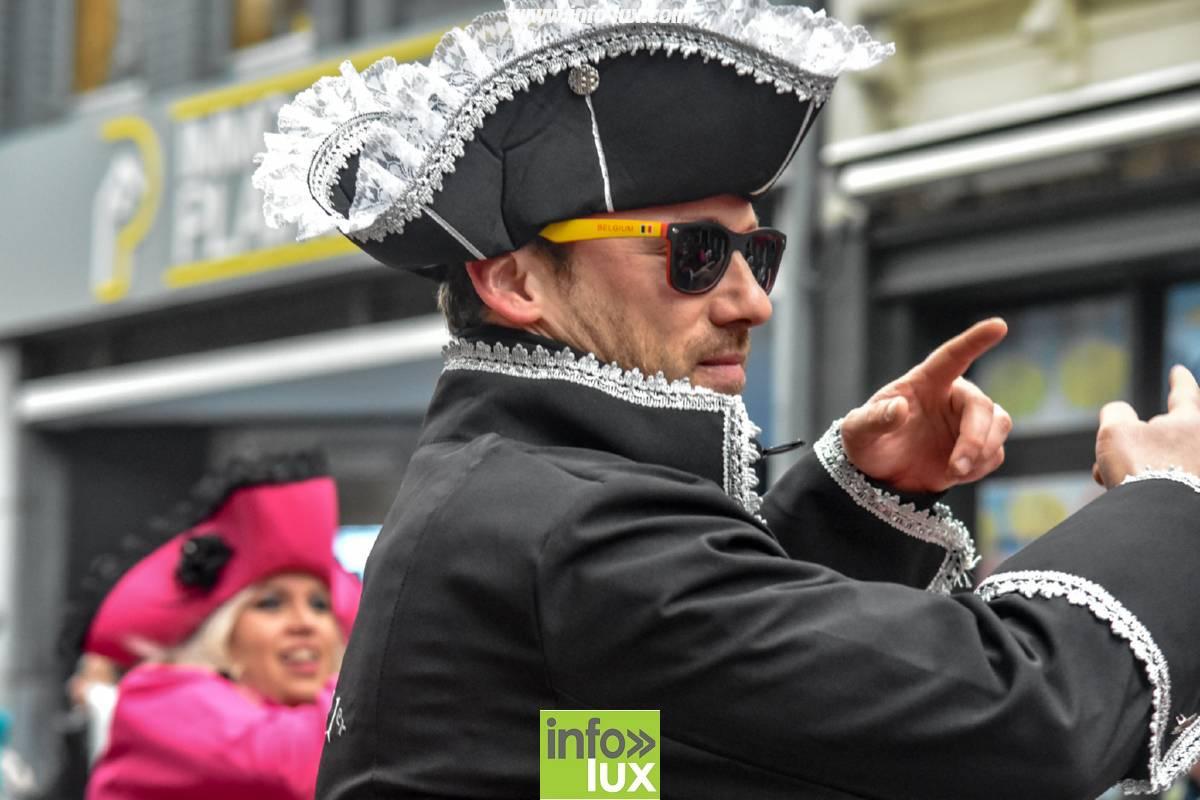 images/2019BastogneCarnaval/vincent/Carnaval-Bastogne3343