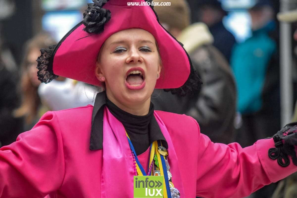 images/2019BastogneCarnaval/vincent/Carnaval-Bastogne3345