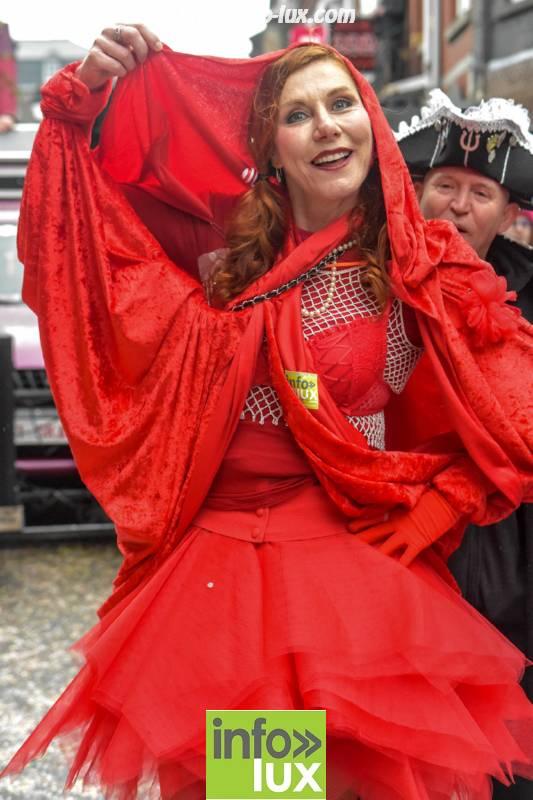 images/2019BastogneCarnaval/vincent/Carnaval-Bastogne3349