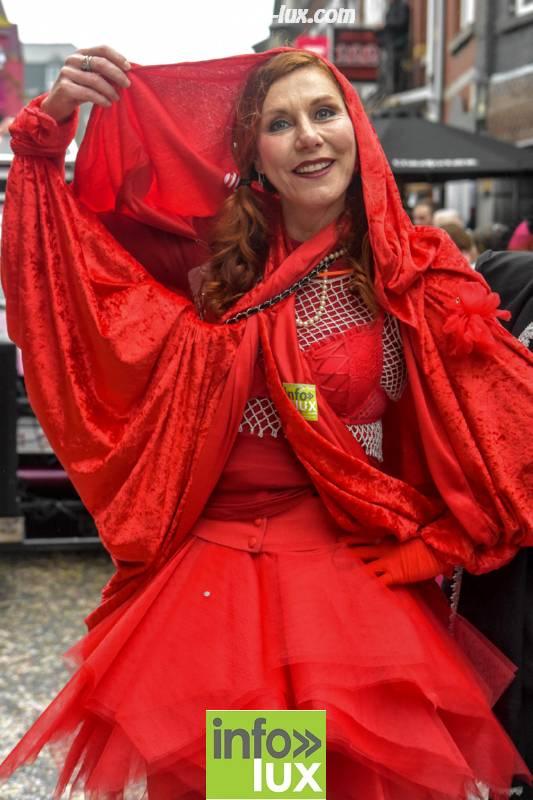 images/2019BastogneCarnaval/vincent/Carnaval-Bastogne3350