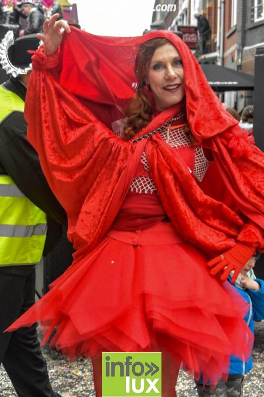 images/2019BastogneCarnaval/vincent/Carnaval-Bastogne3351
