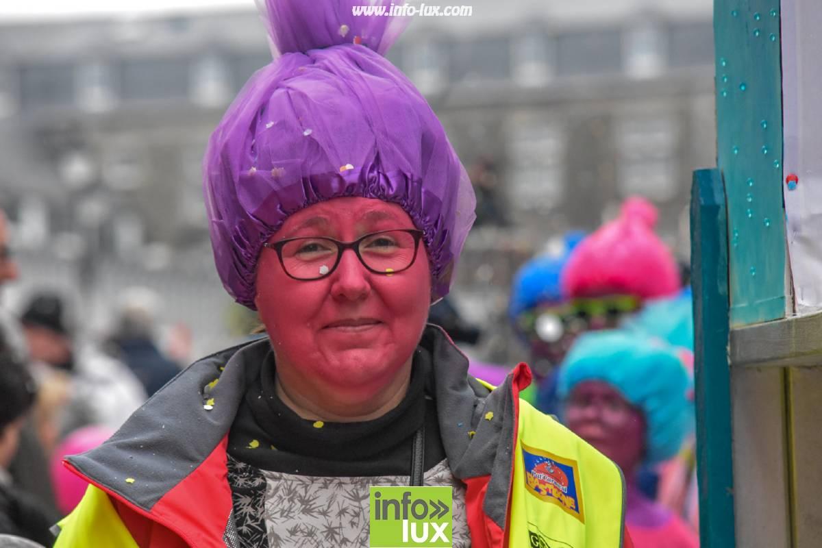 images/2019BastogneCarnaval/vincent/Carnaval-Bastogne3354