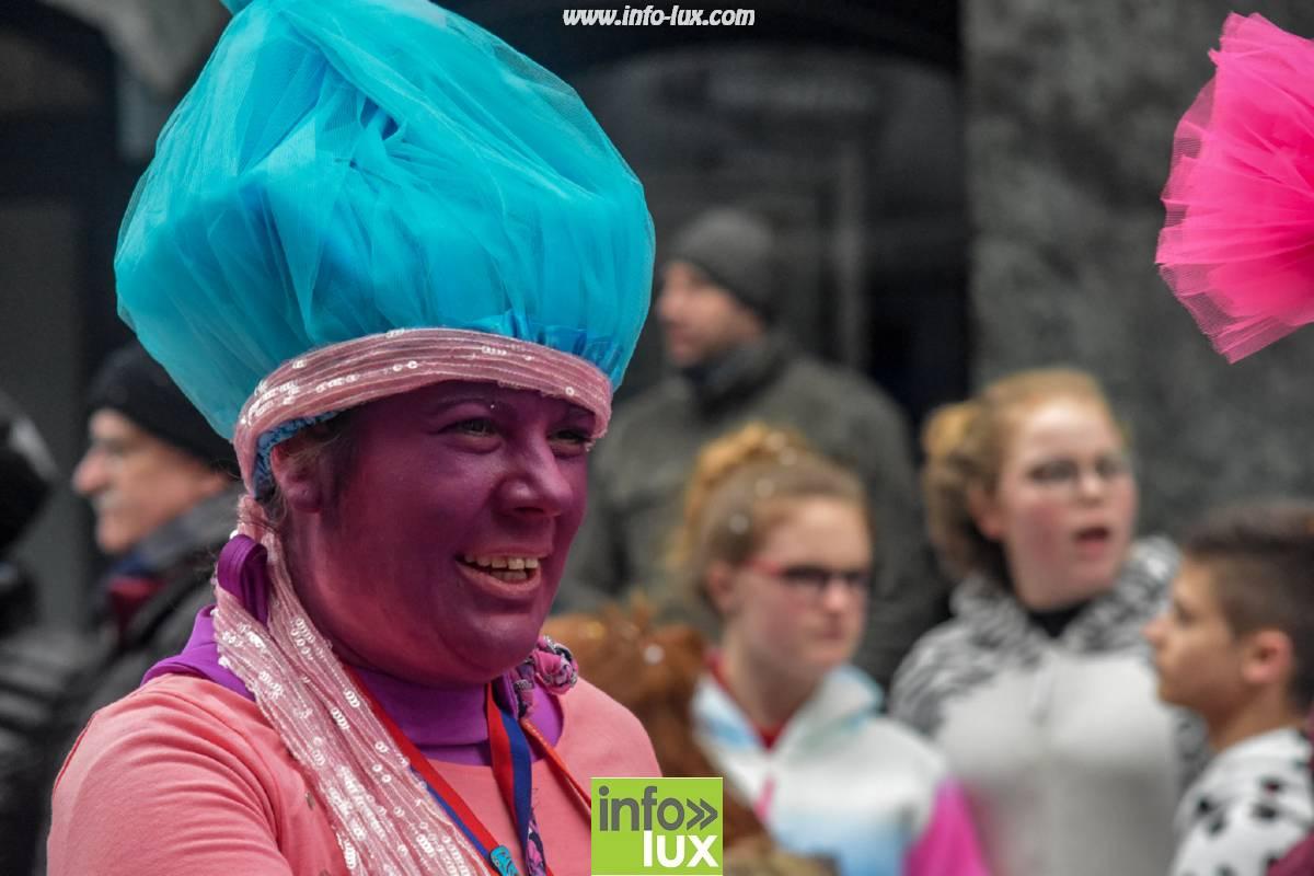 images/2019BastogneCarnaval/vincent/Carnaval-Bastogne3355