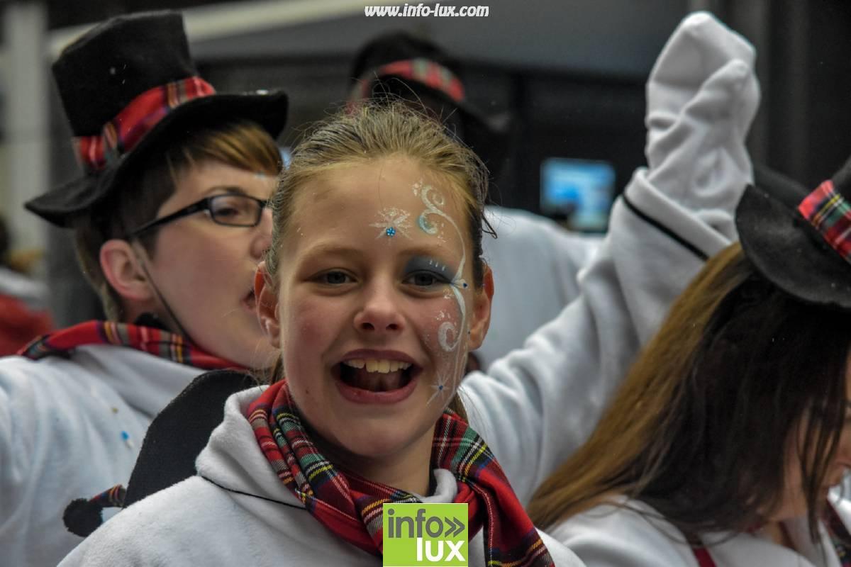 images/2019BastogneCarnaval/vincent/Carnaval-Bastogne3357