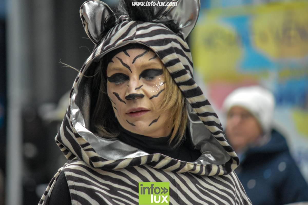 images/2019BastogneCarnaval/vincent/Carnaval-Bastogne3361