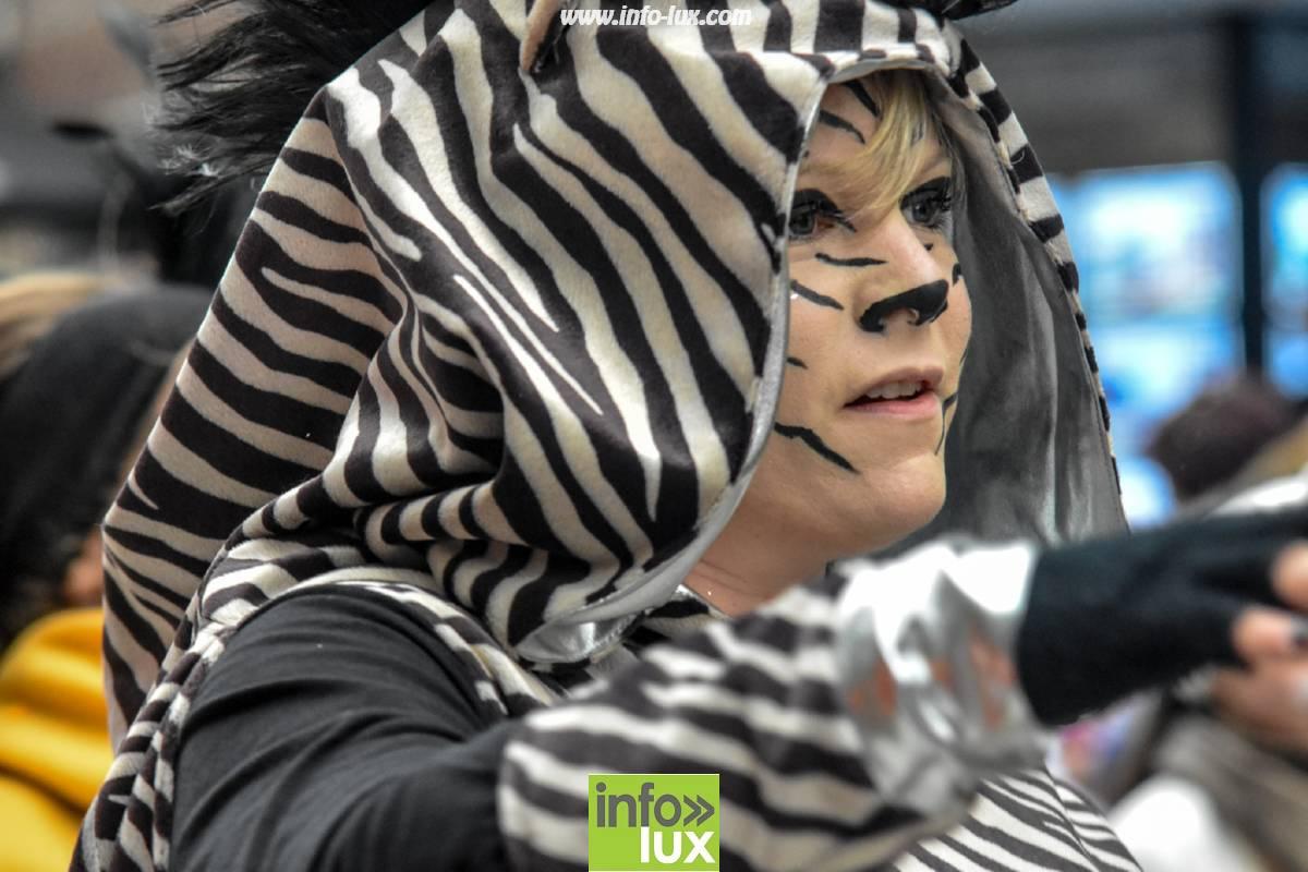 images/2019BastogneCarnaval/vincent/Carnaval-Bastogne3362