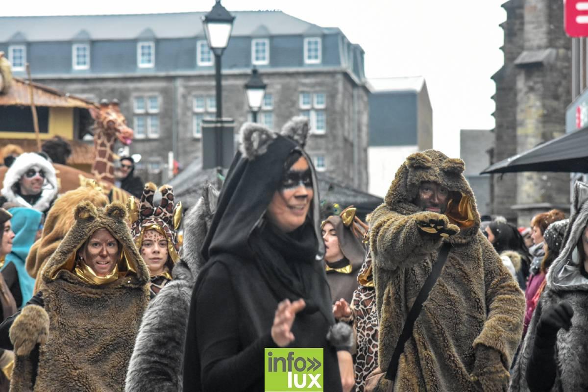 images/2019BastogneCarnaval/vincent/Carnaval-Bastogne3363