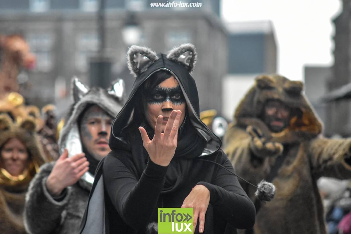 images/2019BastogneCarnaval/vincent/Carnaval-Bastogne3364